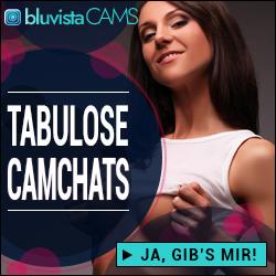 BluvistaCams
