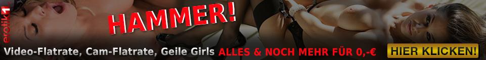 Erotik1.de