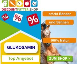 Tierfutter: Juni-Angebote