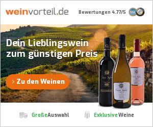 10% EXTRA-Rabatt auf alle Weine