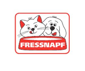 -8% bei Fressnapf