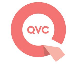 5 € Rabatt bei QVC