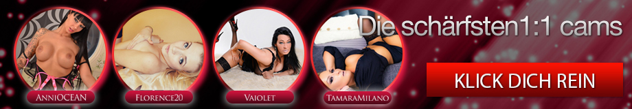 top teaser livecams tour